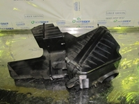 Picture of Air Intake Filter Box Mitsubishi Galant Hatchback from 1993 to 1996