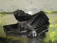 Imagen de Caja de filtro de ar Mitsubishi Galant Hatchback de 1993 a 1996