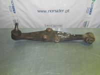 Picture of Front Axel Bottom Transversal Control Arm Front Right Honda Concerto from 1990 to 1994