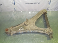 Picture of Front Axel Bottom Transversal Control Arm Front Right Renault Trafic de 1987 a 1995
