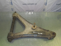 Picture of Front Axel Bottom Transversal Control Arm Front Left Renault Trafic de 1987 a 1995