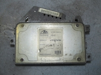 Picture of ABS Control Unit Volvo 850 de 1992 a 1994