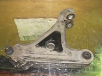 Picture of Front Axel Bottom Transversal Control Arm Front Left Opel Omega B Caravan de 1994 a 1999