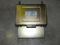 Picture of Engine Control Unit Hyundai H1 de 1998 a 2004