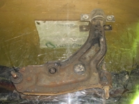 Picture of Front Axel Bottom Transversal Control Arm Front Right Lancia Kappa de 1995 a 2001