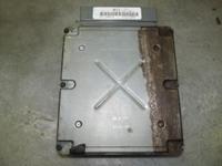 Picture of Engine Control Unit Mazda 323 S (4 Portas) de 1998 a 2001