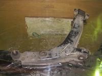 Picture of Braço transversal 1º eixo inferior frente direito Daewoo Lanos de 1997 a 2000