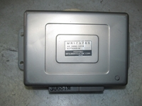 Picture of ABS Control Unit Mitsubishi Galant from 1993 to 1997 | MITSUBISHI