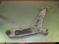 Picture of Front Axel Bottom Transversal Control Arm Front Right Skoda Felicia de 1995 a 1998