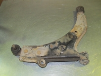 Picture of Front Axel Bottom Transversal Control Arm Front Right Mazda 323 S (4 Portas) de 1985 a 1989