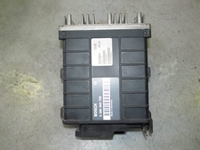 Picture of Centralina do motor Fiat Tipo de 1992 a 1996 | BOSCH