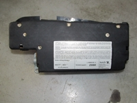 Picture of Front Seat Airbag Driver Side Volkswagen Golf IV from 1997 to 2003
