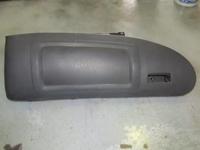 Picture of Airbag passageiro Fiat Punto de 1997 a 1999