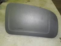 Imagen de Airbag de pasajero Mazda 323 S (4 Portas) de 1998 a 2001
