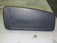 Image de Airbag passager Honda Civic de 1995 à 1998