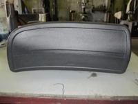 Imagen de Airbag de pasajero Lancia Kappa Station Wagon de 1996 a 2001