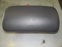 Picture of Airbag passageiro Mitsubishi Colt de 1996 a 2003