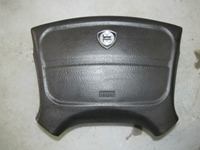 Picture of Steering Wheel Airbag Lancia Kappa Station Wagon from 1996 to 2001