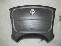 Imagen de Airbag volante Lancia Kappa Station Wagon de 1996 a 2001