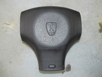 Picture of Airbag volante Rover Serie 200 de 1992 a 1996