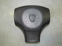 Picture of Steering Wheel Airbag Rover Serie 200 de 1992 a 1996
