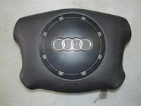 Image de Airbag volant Audi A4 Avant de 2001 à 2004
