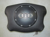 Imagen de Airbag volante Audi A4 Avant de 2001 a 2004