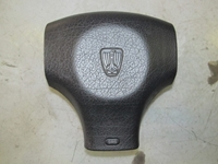 Picture of Steering Wheel Airbag Rover Serie 400 from 1992 to 1996