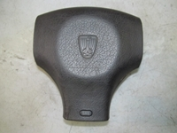Picture of Steering Wheel Airbag Rover Serie 400 from 1995 to 2000