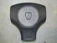 Picture of Steering Wheel Airbag Rover Serie 200 de 1996 a 2000