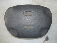 Picture of Steering Wheel Airbag Ford Escort from 1995 to 1999