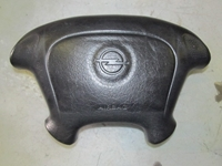 Imagen de Airbag volante Opel Omega B Caravan de 1994 a 1999