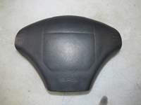 Picture of Steering Wheel Airbag Ford Escort from 1992 to 1996