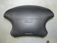 Picture of Steering Wheel Airbag Fiat Marea Weekend de 1996 a 1999