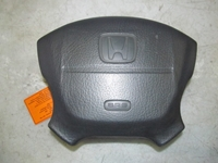 Picture of Steering Wheel Airbag Honda Civic de 1995 a 1998