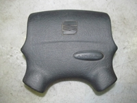 Image de Airbag volant Seat Ibiza de 1996 à 2000