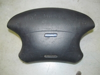 Picture of Steering Wheel Airbag Fiat Marea de 1996 a 1999