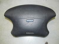 Image de Airbag volant Fiat Marea de 1996 à 1999