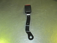 Picture of Front Right Seat Belt Stalk  Volkswagen Lupo de 1998 a 2005