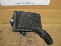 Imagen de Caja de filtro de ar Skoda Felicia Break de 1995 a 1998