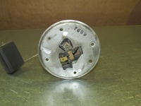 Picture of Fuel Level Sensor Mazda Xedos 6 from 1994 to 2000