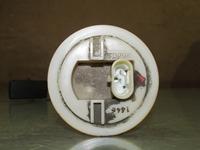 Imagen de Aforador de combustible Lancia Kappa Station Wagon de 1996 a 2001 | BITRUN