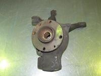 Image de Fusée d'essieu avant gauche Fiat Cinquecento de 1992 à 1998