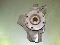 Image de Fusée de essieu avant droite Alfa Romeo 145 de 1994 à 2002