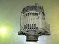 Imagen de Alternador Citroen Xsara de 1997 a 2000