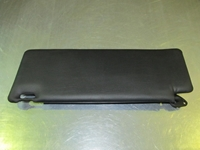 Picture of Right Sun Visor Fiat Croma from 1991 to 1996