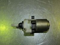 Picture of Motor de esguicho limpa para brisas Fiat Croma de 1991 a 1996