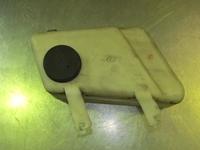Picture of Windscreen Washer Fluid Tank Fiat Croma de 1991 a 1996