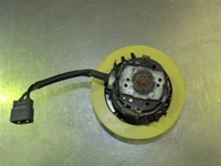 Picture of Heater Blower Motor Fiat Croma from 1991 to 1996