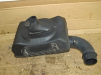 Imagen de Caja de filtro de ar Fiat Croma de 1991 a 1996